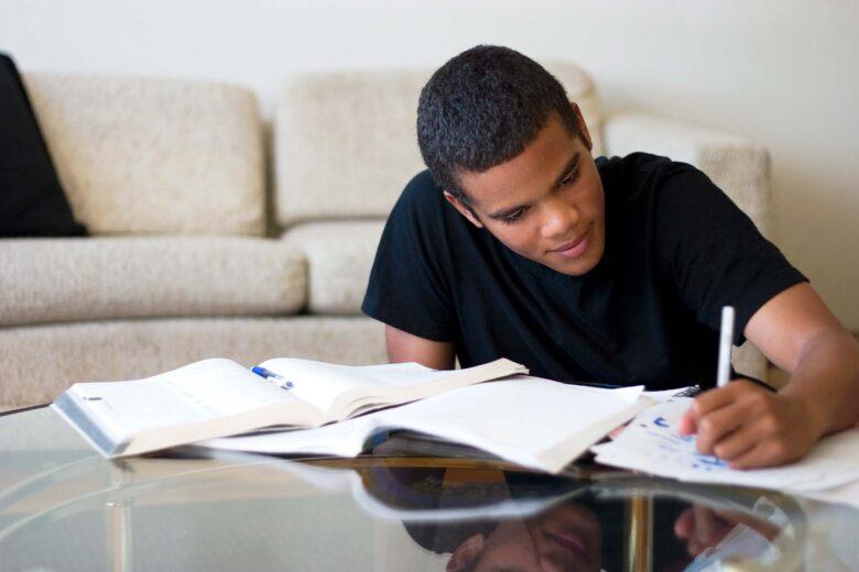 College students homework ameriplan cover letter